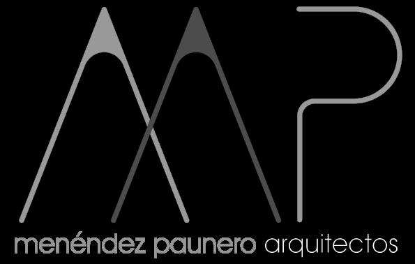 logo-Menendez_Paunero