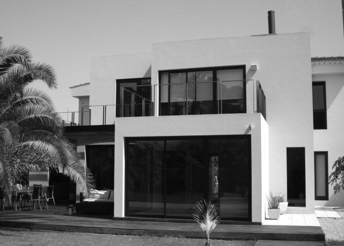 Villa-Vleeschouver_menendezpaunero_1