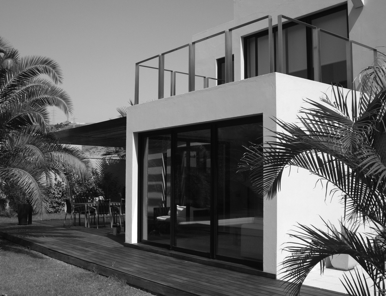 Villa-Vleeschouver_menendezpaunero_2