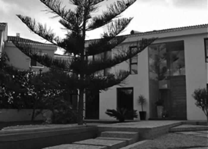 Villa-Vleeschouver_menendezpaunero_8
