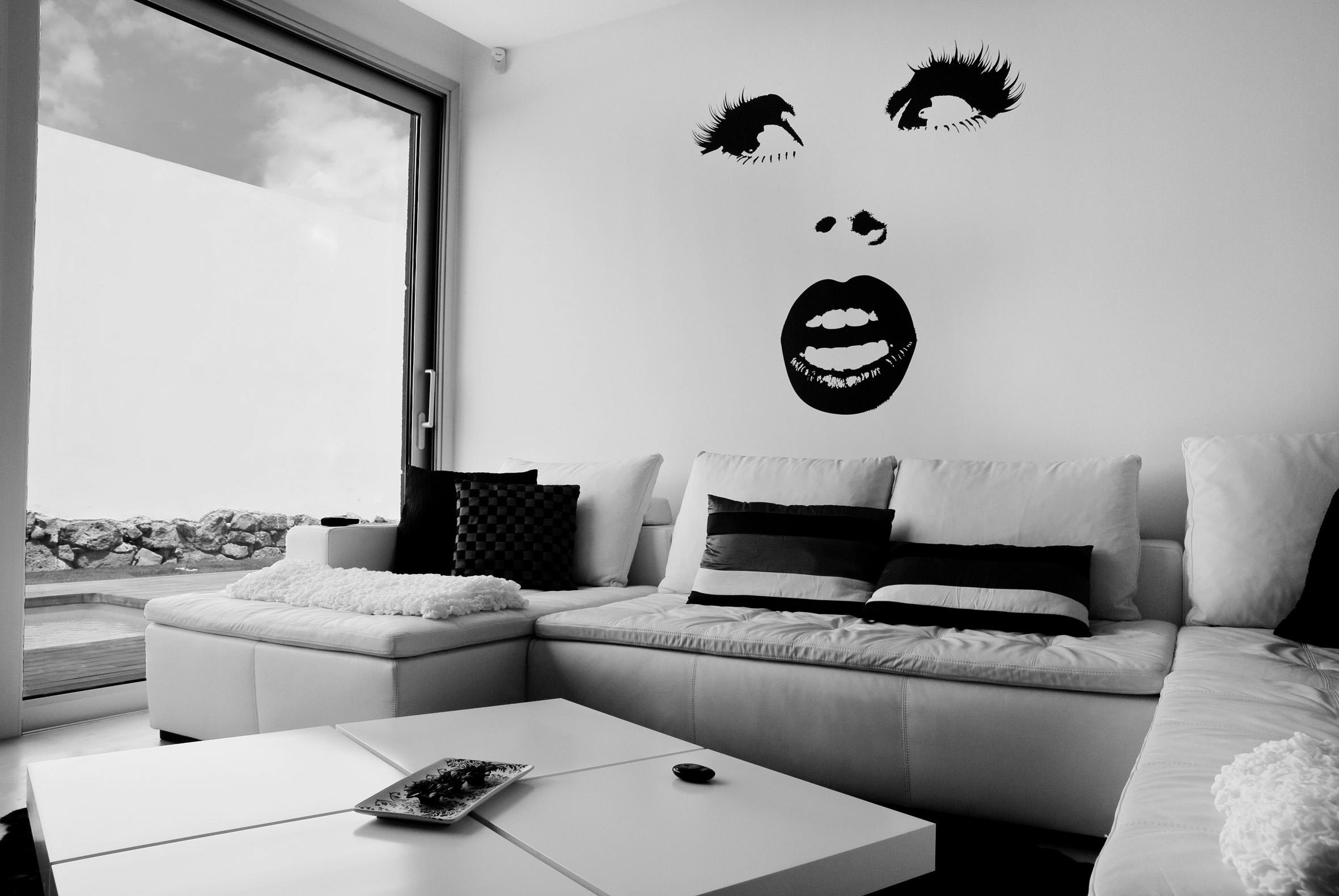 casa la garita_menendezpaunero_3