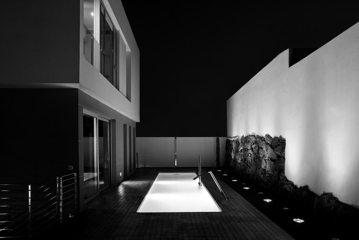 casa la garita_menendezpaunero_9